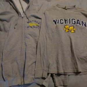 Michigan Lot! *! Will Separate! *!